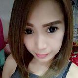 Vodka from Petaling Jaya | Woman | 34 years old | Scorpio