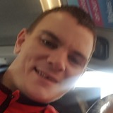 Robertquinn1Xr from Edinburgh   Man   31 years old   Aries