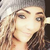 Kristen from Weston | Woman | 37 years old | Capricorn