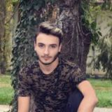 Valentin from Audun-le-Tiche   Man   21 years old   Cancer