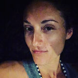 Tay from Wellfleet | Woman | 39 years old | Aquarius