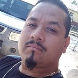 Tometoyou from Albuquerque | Man | 35 years old | Pisces