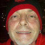 Al from Burlington | Man | 59 years old | Gemini