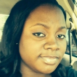 Jazzyladyy from Plant City   Woman   32 years old   Libra