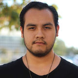 Abe from West Covina | Man | 26 years old | Pisces