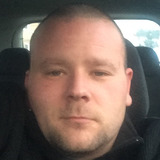 Cooldad from Saint Albans | Man | 39 years old | Virgo