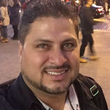 Gerardovalver from Galapagar | Man | 45 years old | Virgo