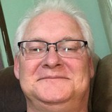 Driverman12Ja from Sherwood Park | Man | 52 years old | Leo