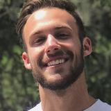 Noah from Cedar Hills | Man | 23 years old | Taurus