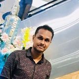 Satty from Raigarh Fort | Man | 28 years old | Pisces