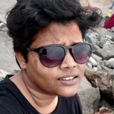 Lesbian in State of Jharkhand #8