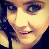 Holly from Alice Springs | Woman | 32 years old | Capricorn