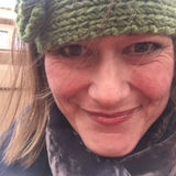 Riversong from Louisville | Woman | 49 years old | Aquarius