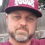 Joeenus from Santa Cruz | Man | 44 years old | Leo