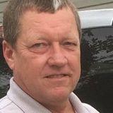 Corbin from Bridge City | Man | 61 years old | Pisces