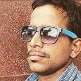 Tejaa from Terdal | Man | 31 years old | Gemini