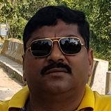 Ananda from Balangir | Man | 50 years old | Gemini