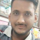 Mohit from Dirba | Man | 27 years old | Aquarius