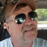 Rick from Waynesboro | Man | 50 years old | Cancer