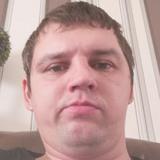 Dmitry from Milton Keynes   Man   31 years old   Scorpio