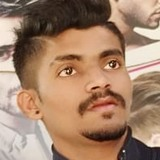 Suraj from Kolhapur | Man | 21 years old | Leo