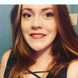 Josie from Leeds | Woman | 22 years old | Taurus
