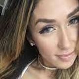 Peytonwaltera0 from Hull | Woman | 38 years old | Taurus