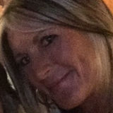 Shannon from Naples | Woman | 50 years old | Aquarius