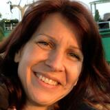 Rosanna from Sumter | Woman | 52 years old | Capricorn