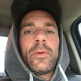 Abettscarpen0X from Springhill | Man | 39 years old | Aries