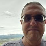 Ricky from Phoenix | Man | 51 years old | Taurus
