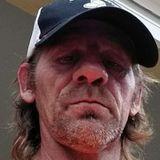 Windchanger from Wilmington | Man | 51 years old | Leo