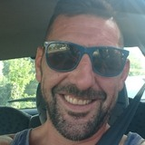 Happyjack from Calais | Man | 41 years old | Libra