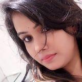 Dating στο Bilaspur chhattisgarh δωρεάν online dating χωρίς τέλη ποτέ