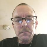 Jimbob from Lancaster   Man   52 years old   Capricorn