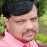 Bhushan from Hingoli | Man | 35 years old | Taurus
