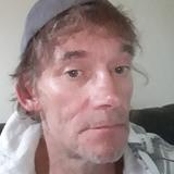 Coolla from Sylvan Lake   Man   52 years old   Aquarius