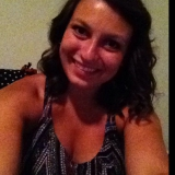 Lainie from Decatur | Woman | 28 years old | Scorpio