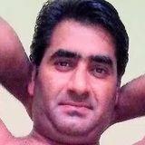 Azan from New Rochelle | Man | 35 years old | Virgo