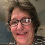 Laurel from Kenneth City   Woman   63 years old   Taurus