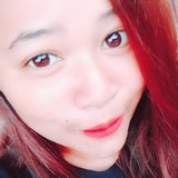 Amylia from Johor Bahru | Woman | 30 years old | Aries