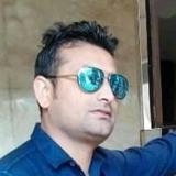Rounak from Muzaffarnagar | Man | 26 years old | Libra