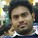 Dinu from Vissannapeta | Man | 25 years old | Aquarius