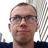 Nick from Kirkland | Man | 24 years old | Libra