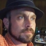 Cheif from Hillside   Man   36 years old   Cancer