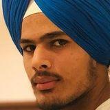 indian agnostic in Michigan #8