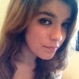 Kissarissa from Kelowna | Woman | 25 years old | Capricorn