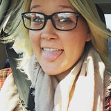 Mattie from Terre Haute | Woman | 23 years old | Pisces