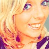 Karlajean from Nederland   Woman   29 years old   Aquarius