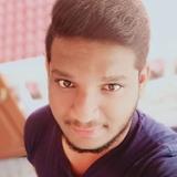 Hussain from Alandur   Man   24 years old   Scorpio
